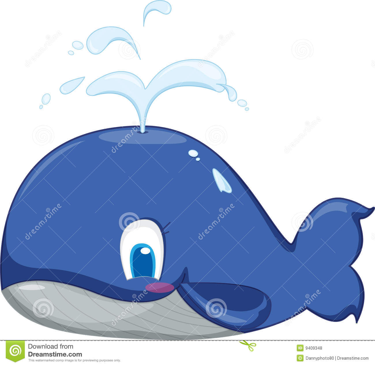 海洋中最大的哺乳类动物是什么?